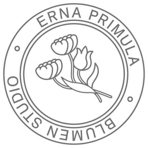 Erna Primula Shop